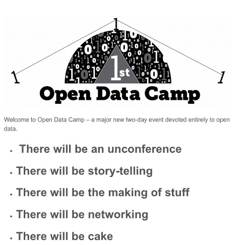 open_data_camp2