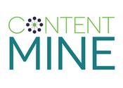contentmine2