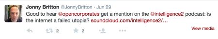 Screen Shot 2015-07-03 at 13.15.40
