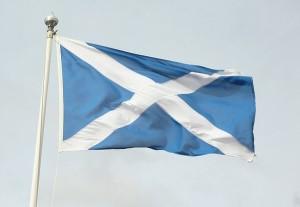 Scottish_Flag