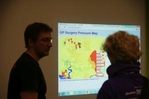 IMAGE 6 Nick Allott GP Pressure Map (1)