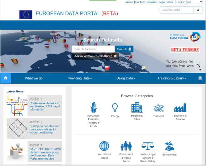 snip_EuropeanDataPortal