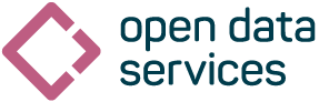 Open_Data_Services_logos_1