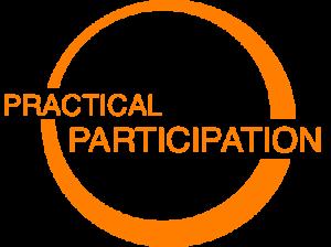 pp-logo-2014-alpha-large