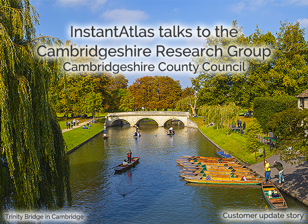 Cambridgeshire-Research-Group---Blog-Posting